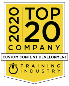 2020_Top20_Web_Large_custom content dev