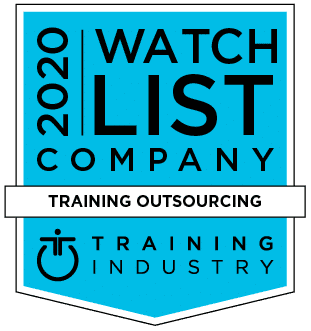 2020_Watchlist_Web_Large_training_outsourcing