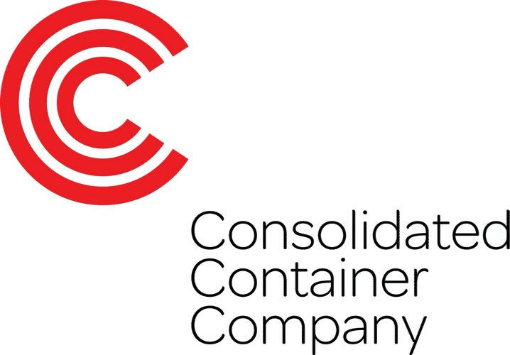Copy of Consolidated Container Company