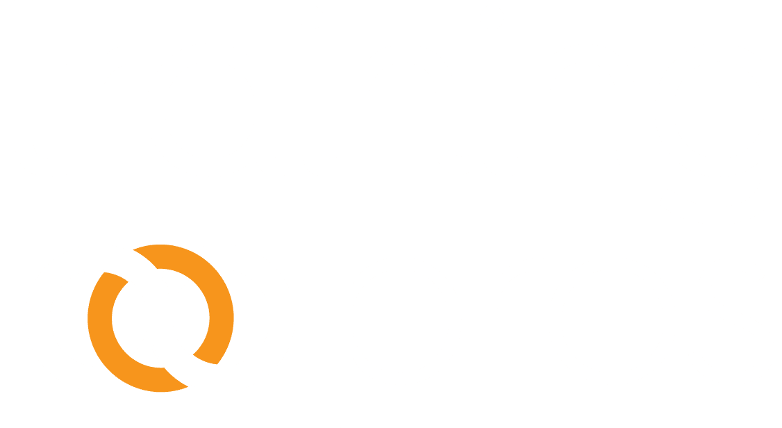 TrainingPros-MainLogo-White