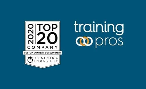 b2ap3_large_TP0256-Training-Industry-Top-20-Blog-2